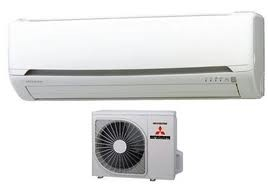 Климатик  MITSUBISHI - SRK/SRC 25 ZSP