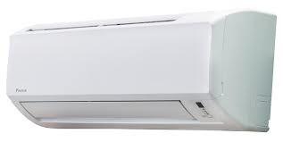 Климатик  DAIKIN - FTXB/C 25  - SENSIRA